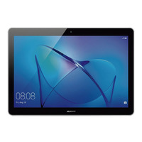 "Tablet Huawei Media Pad T3 10"" Wifi"