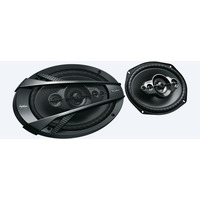 Parlante para Auto Sony 650 W