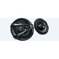 Parlante para Auto Sony 350 W