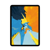 "Apple iPad Pro 11"" 64GB Wi-fi"
