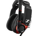 Audífonos para Video Juegos Sennheiser GSP 600