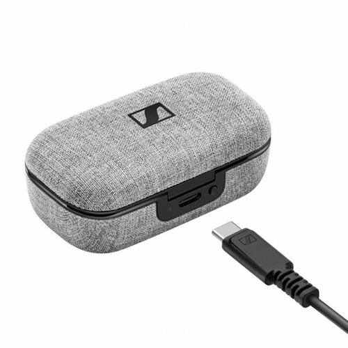 Sennheiser Momentum Audífonos Bluetooth True Wireless