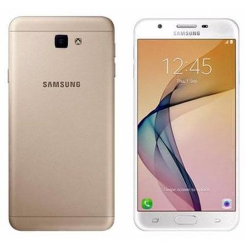 43b8eb4305d samsung j7 prime 2 caracteristicas Samsung J7 Prime 2 Dorado/32 GB
