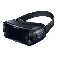 Lentes VR para Samsung