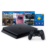 PlayStation 4 Hits Bundle 5