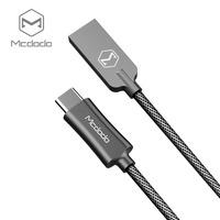 Cable Tipo C a USB 1.5m Mcdodo