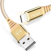 Cable Lightning a USB 1.2m Mcdodo