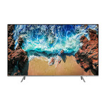 "Smart TV Samsung 82"" LED Premium UHD/  UN82-NU8000"