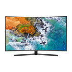 "Smart TV Samsung 65"" LED 4k UHD/ UN65-NU7500"