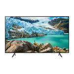 "Smart TV Samsung 43"" LED 4K UHD/ UN43-RU7100"