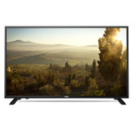 "Smart TV RCA 32"" LED HD/ RC32-A19S"
