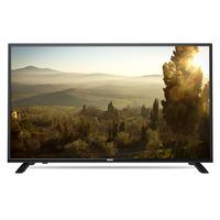 """Smart TV RCA 32"""" LED HD/ RC32-A19S"""