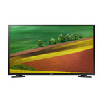 "Smart TV Samsung 32"" LED HD/ UN32-J4290"