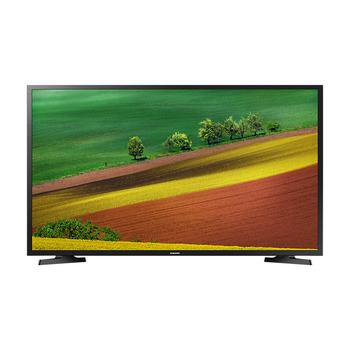 33f448f8b7b SALE. Samsung Televisor 32