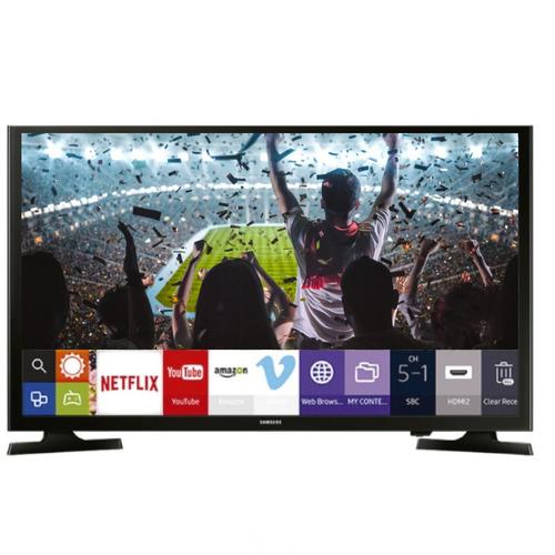 0a036d64f81b9 Samsung TV 49