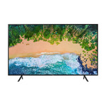 "Smart TV Samsung 55"" LED 4K UHD/ UN55-NU7090"