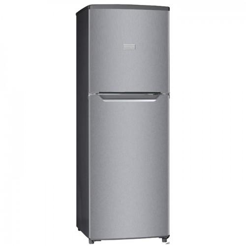 Refrigeradora Frigidaire Top Mount 5