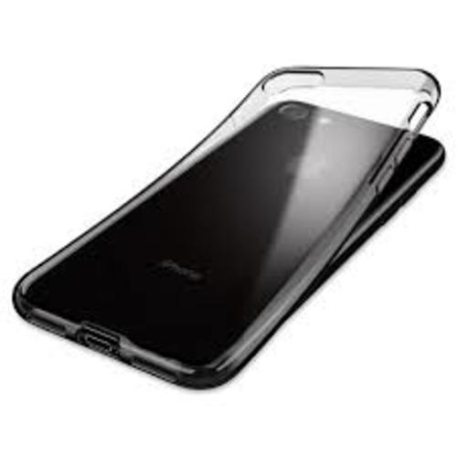 Original Spigen Case iPhone 7 Liquid Crystal Space Clear