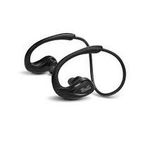Audifonos Deportivos internos Bluetooth Klip Xtreme