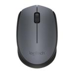 Mouse Inalambrico Logitech