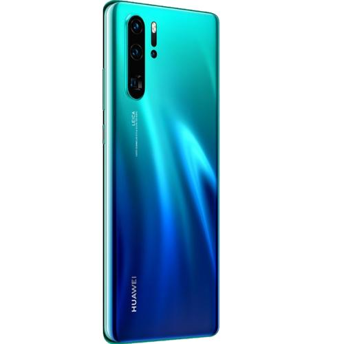 Huawei P30 Pro 256GB / RAM 6GB Aurora