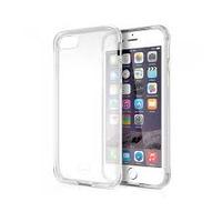 TSKINS Case Zero Gel iPhone 8 Plus / iPhone 7 plus Transpare