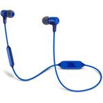 Audifonos In Ear JBL