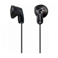 Audífonos In Ear Sony