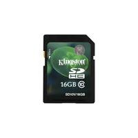 Memoria SD 16GB