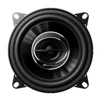 Parlante para Auto Pioneer 210 W