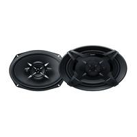 Parlante para Auto Sony 450 W