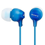 Audifonos In Ear Sony