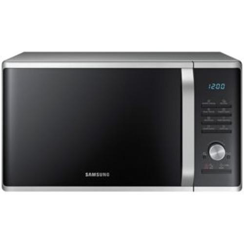 Microondas Samsung 1.0