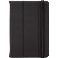 "Cobertor Universal para Tablet 7-8""  Targus Fit- n- Grip 360 Negro"