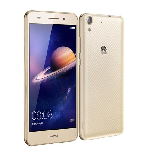 6e2fea368c22b Huawei Y6-2 Dorado