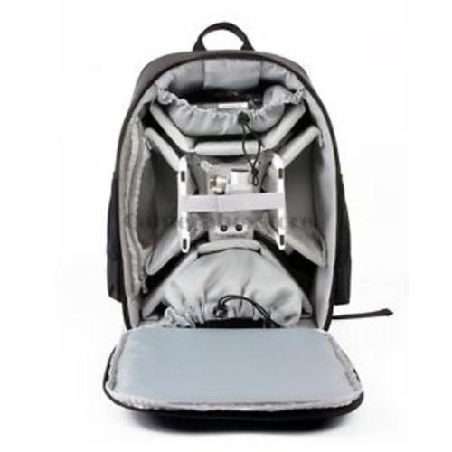DJI Backpack Hardshell para Drone Phantom 4