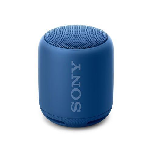 Sony Parlante Portátil Extra Bass XB10 Azul