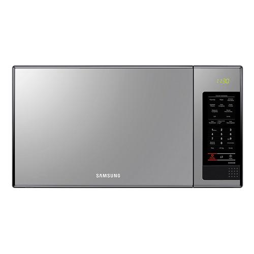 Microondas Samsung 1.4