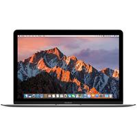 "Laptop Apple MacBook Retina 12"" Intel Core M3 Memoria RAM 8GB/SSD 256 GB Space Gray"