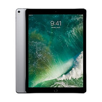 "Ipad Pro 12.9""  Wifi+Cellular"