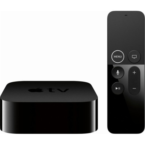 Apple TV 4K de 32 GB