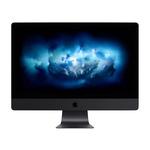 "Apple iMac 27\"" Intel XEON Memoria RAM 32GB/Disco Duro 1 TB Negro"
