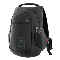 Mochila Powerbank Ghostek  Laptop 15.6""