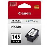 Cartucho de Tinta Canon Negro 145