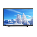 "Smart TV RCA 70"" LED 4K UHD/ RC70-K19SNX"