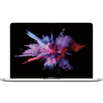 """Apple MacBook Pro Touch Bar y Touch ID 13\"""" Intel Core i5 Memoria RAM 8GB/SSD 256GB Space Gray"""