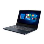 """Lenovo IdeaPad S340 14\"""" Intel Core i5 Memoria RAM 8GB/ SSD 256 GB"""