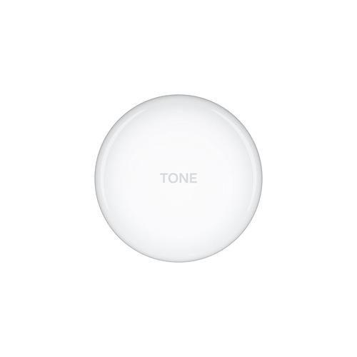 Audifonos LG Tone FN4 Blancos