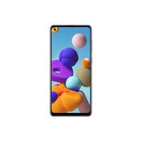 Samsung Galaxy A21s 64GB/ RAM 4GB Negro