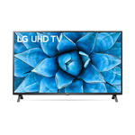"Smart TV LG 60"" LED AI ThinQ 4K UHD/ 60-UN7300"